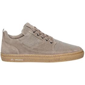 VAUDE UBN Redmont 2.0 PS Shoes Women, grijs